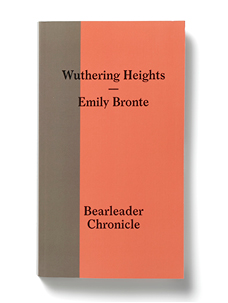 Wuthering Heights – $9.95