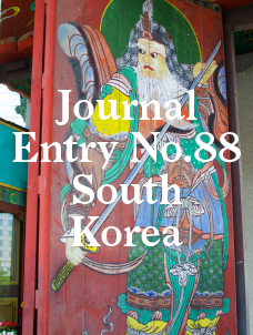A Magical Korean History Tour