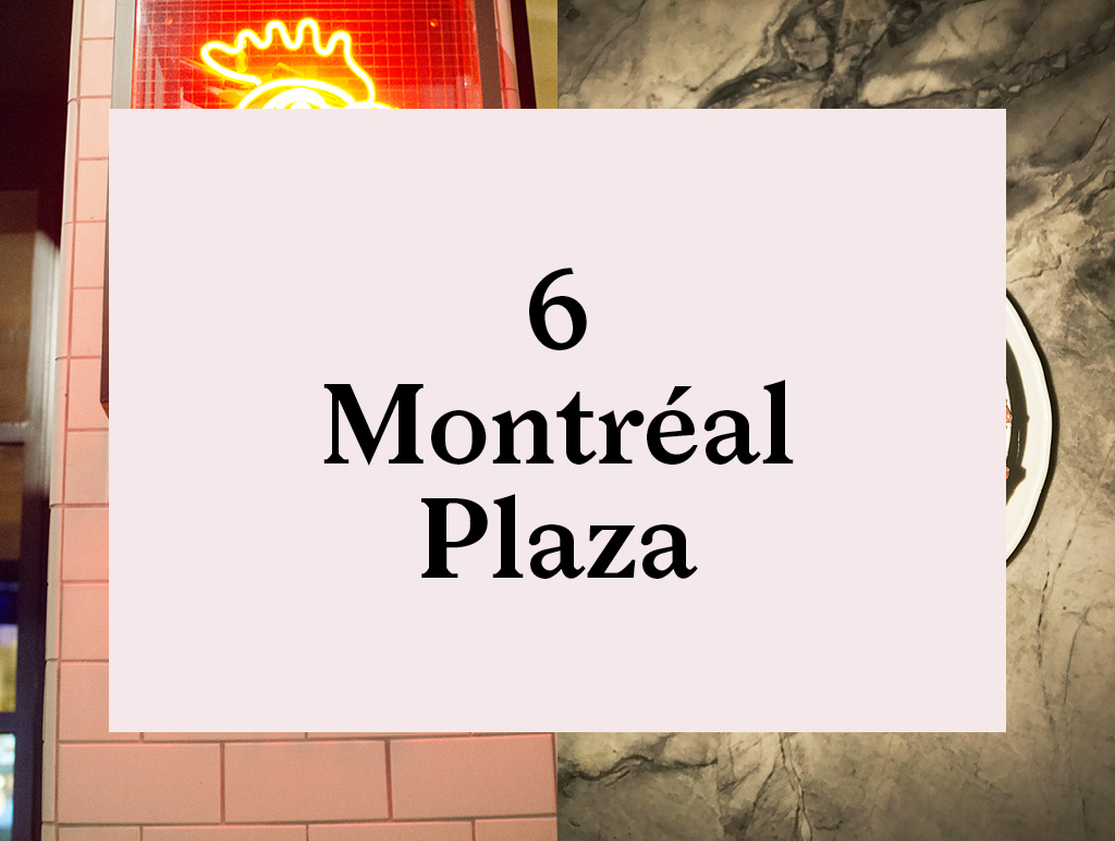 montreal-restaurants-30