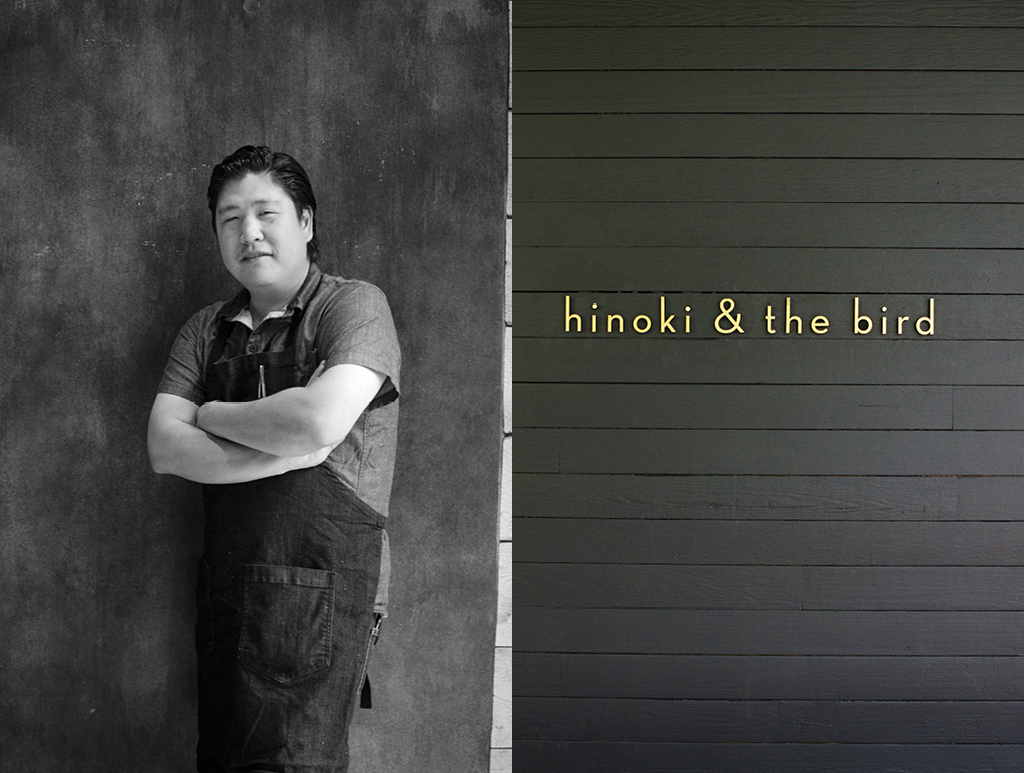 hinoki and the bird-92-03