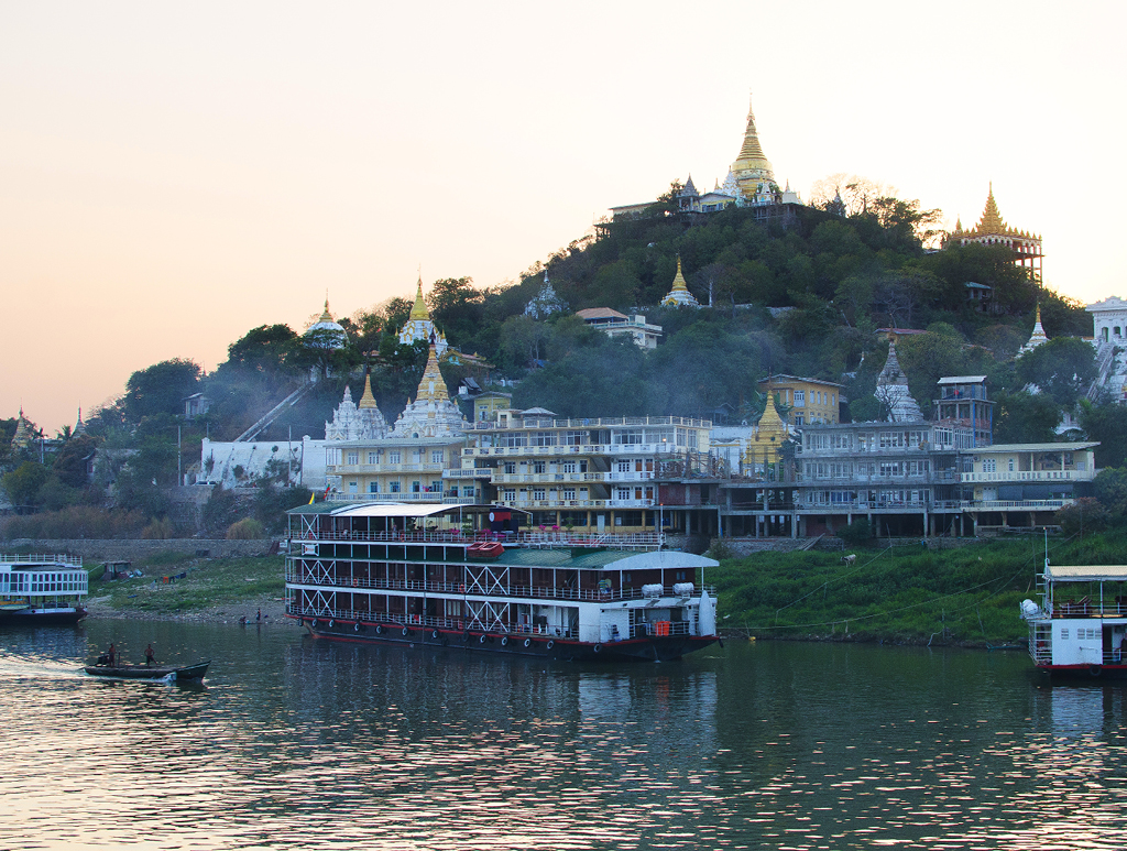irrawaddy river cruise-91-03