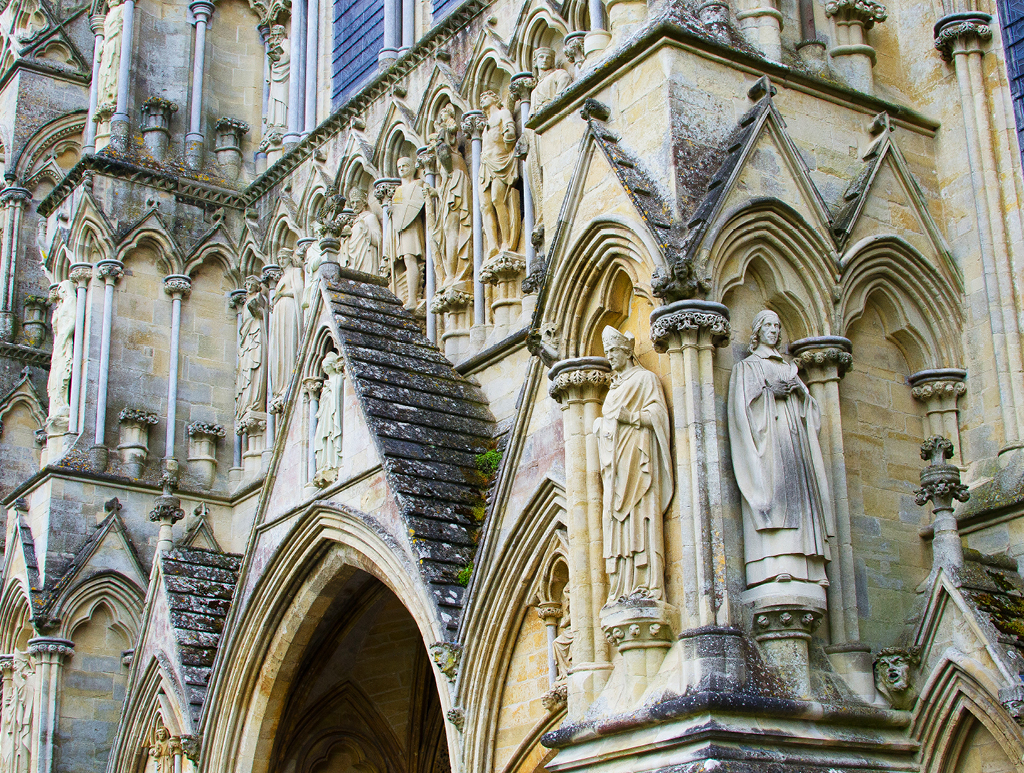 salisbury-cathedral-93-09