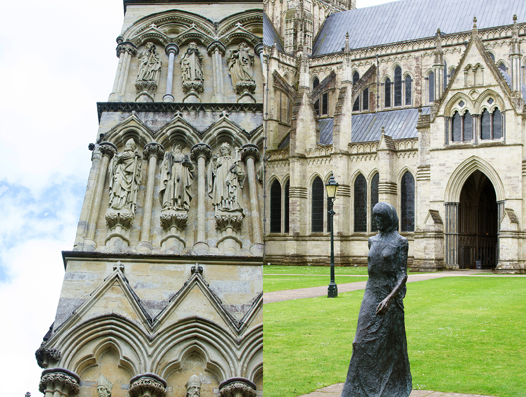 salisbury-cathedral-93-19