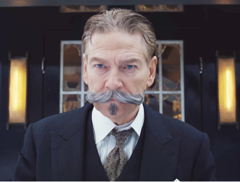 <strong>Istanbul</strong> | Trailer for: Murder on the Orient Express