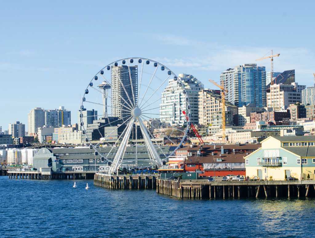 BC_seattle-getaway-guide-005-39