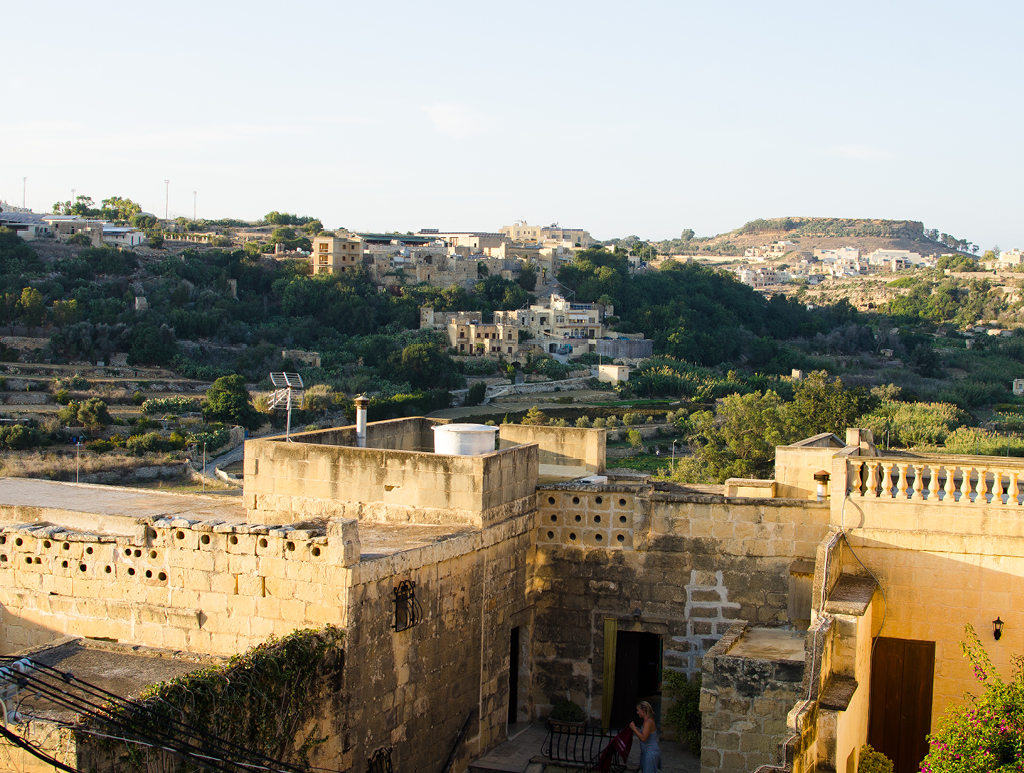 thirty-seven-gozo-97-30