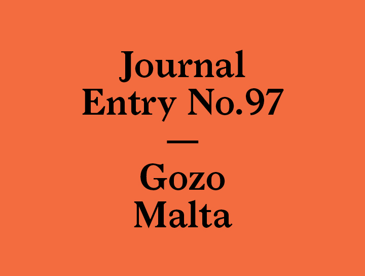 thirty-seven-gozo-97-index
