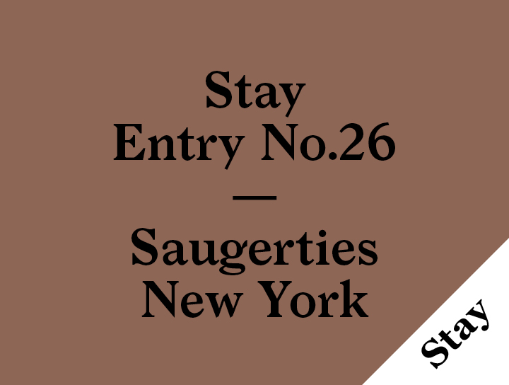 villa-saugerties-stay026-Index