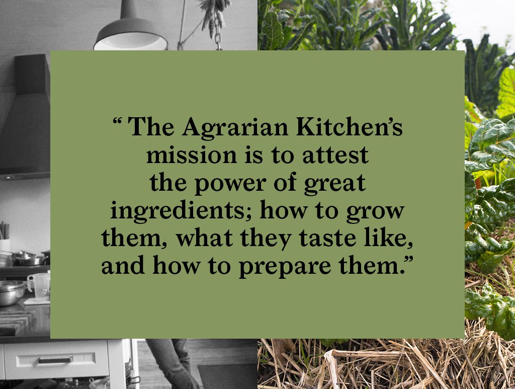 agrarian-kitchen-tasmania-100-02