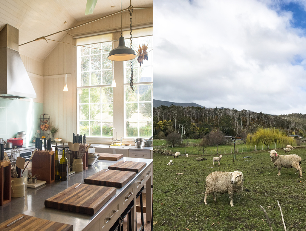 agrarian-kitchen-tasmania-100-09