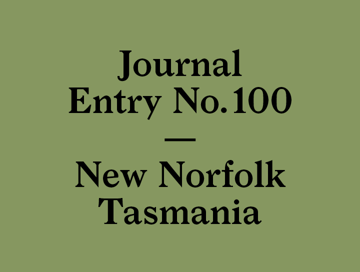 agrarian-kitchen-tasmania-100-index