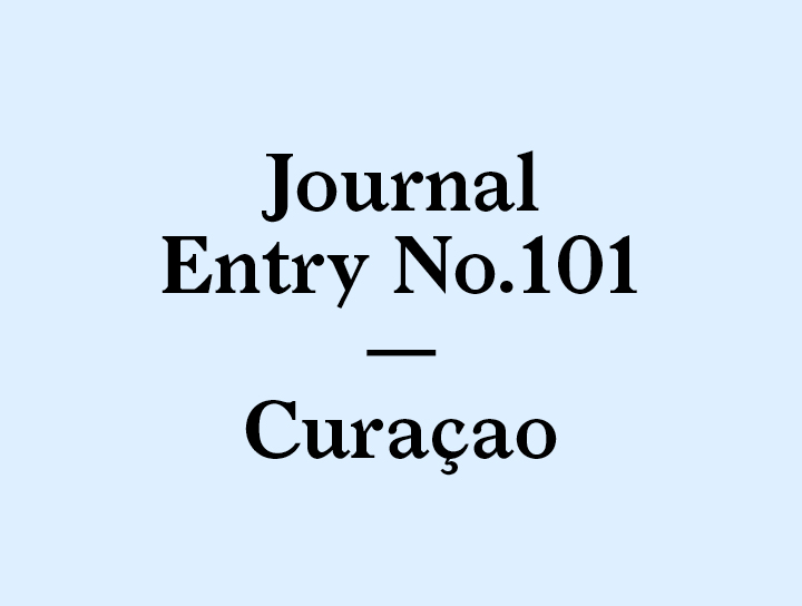 curacao-101-index