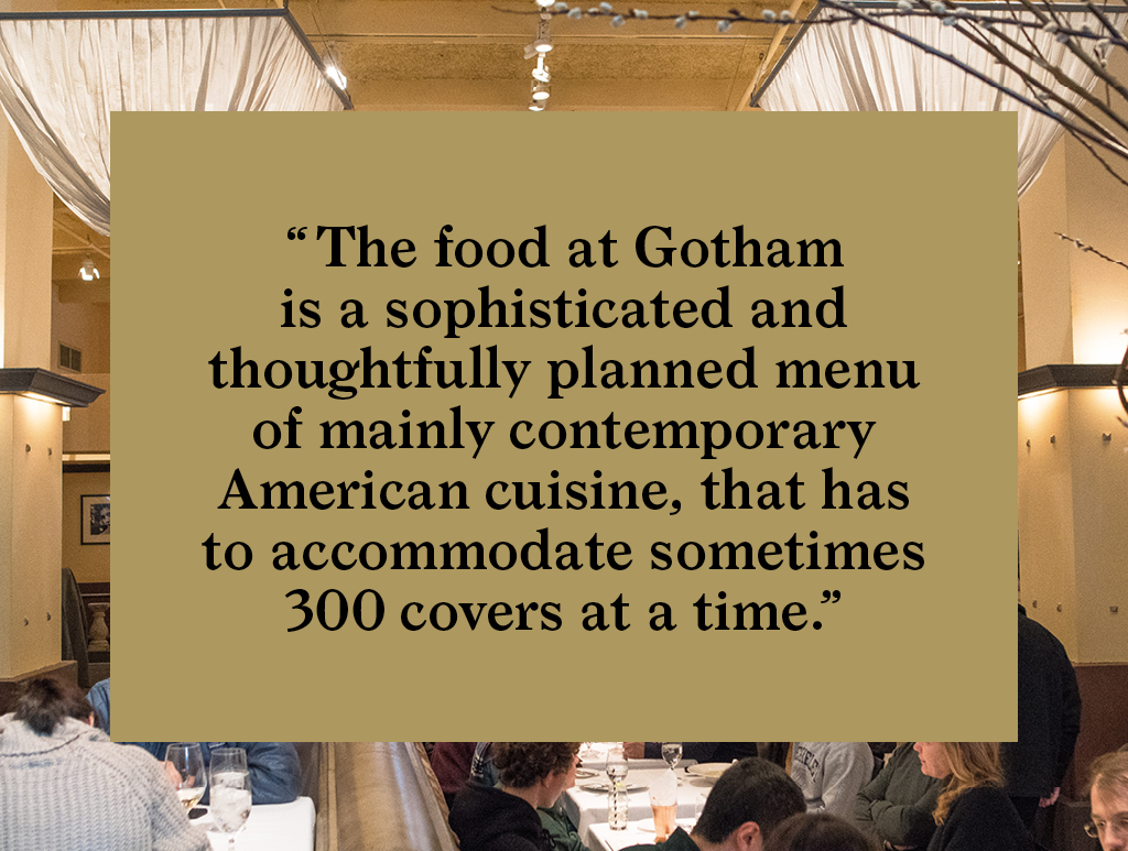 gotham-bar-and-grill-eat017-02