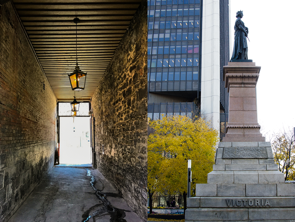 montreal-guide-G008-16