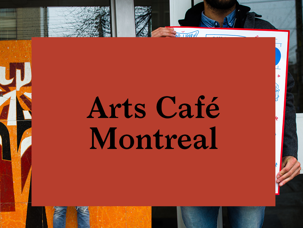 montreal-guide-G008-31