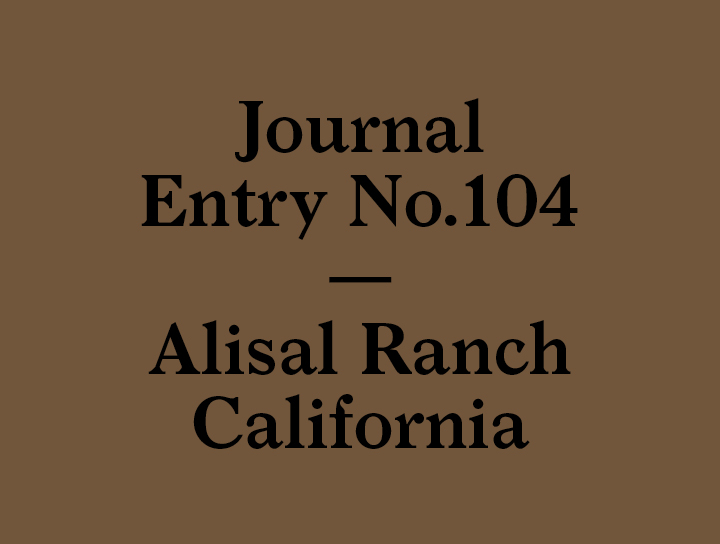 alisal-ranch-california-104-31