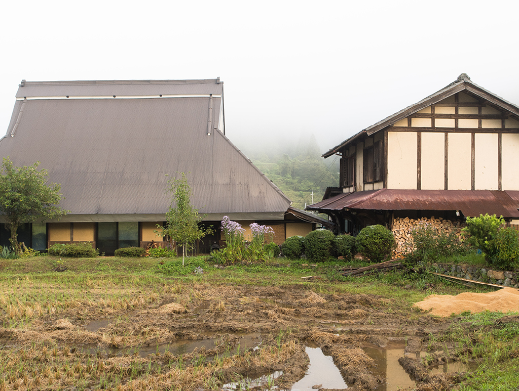ayabe-japan-farm-stay-103-03