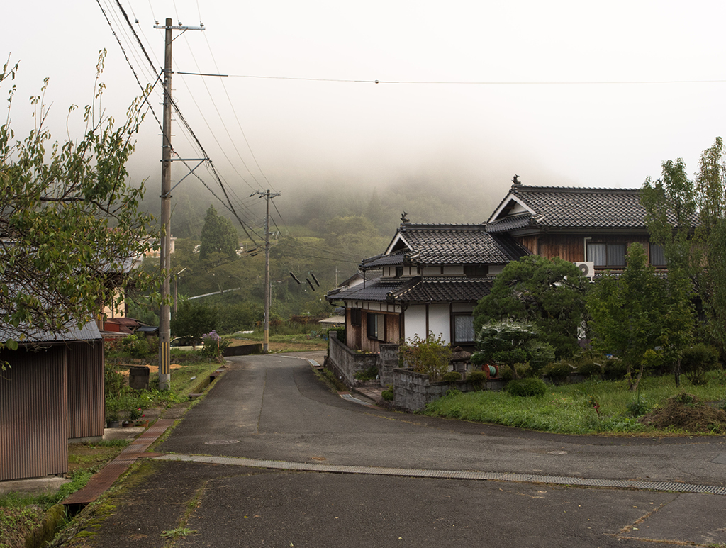 ayabe-japan-farm-stay-103-05
