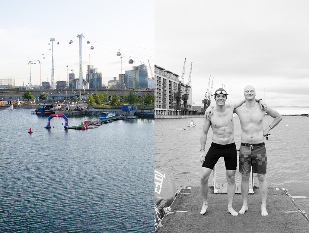 open-water-swimming-london-105-05