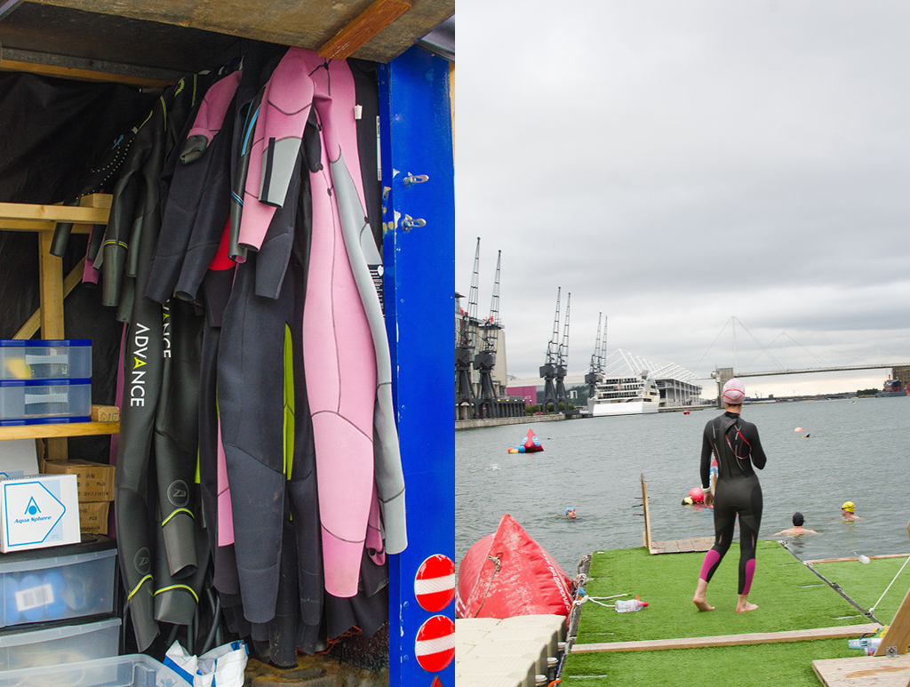 open-water-swimming-london-105-07