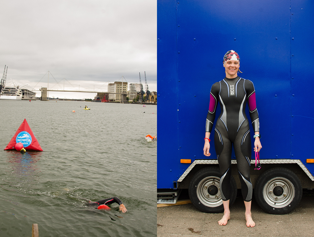 open-water-swimming-london-105-08